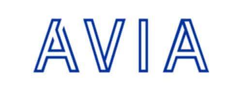 Avia Condos