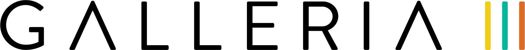Galleria 3 condo logo