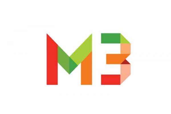m3 condo mcity