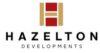 Hazelton Developments
