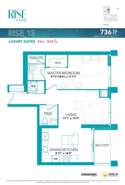 RISE Condo Floorplans-13