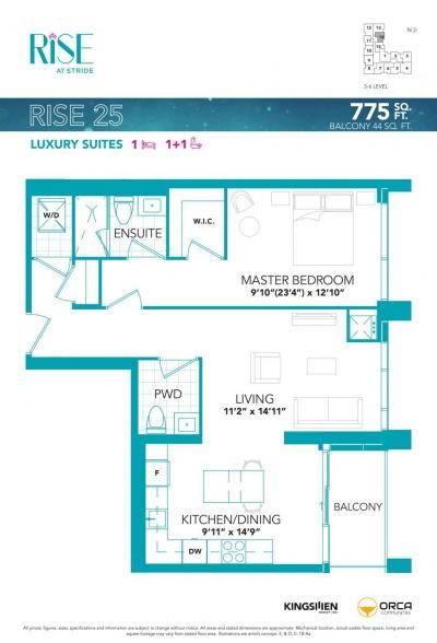 RISE Condo Floorplans-25