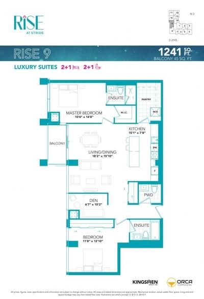 RISE Condo Floorplans-9