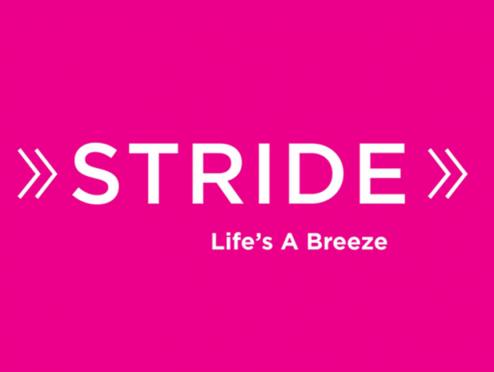 Stride Condos