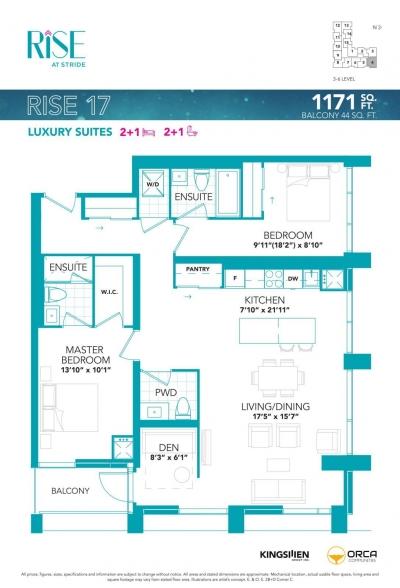 RISE Condo Floorplans-17