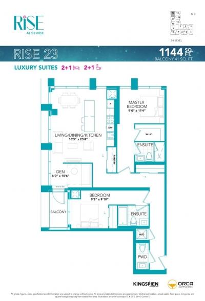 RISE Condo Floorplans-23