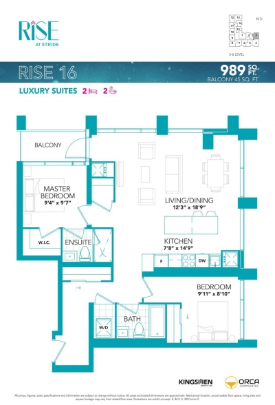 RISE Condo Floorplans-16