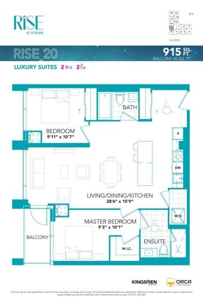 RISE Condo Floorplans-20