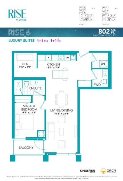 RISE Condo Floorplans-6