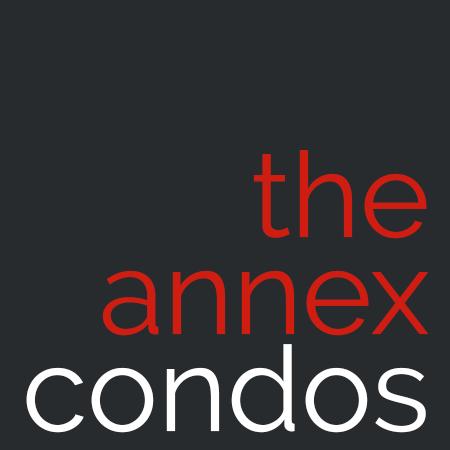 annex yorkville condos