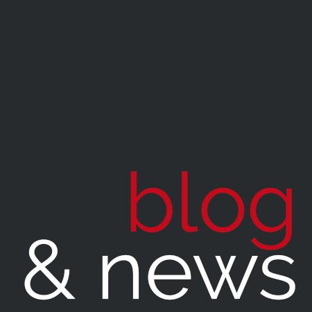 thecondobar blog