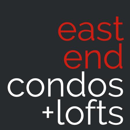 toronto east end