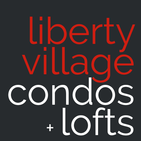 condobar liberty village