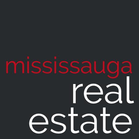 mississauga real estate sales