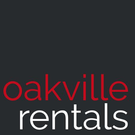 Oakville Rentals