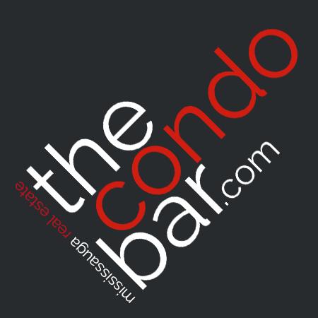 thecondobar.com