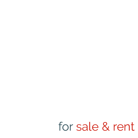 view toronto homes for sale