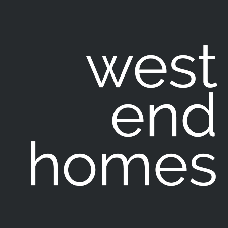 west end Toronto homes