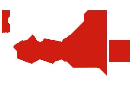 the condo bar